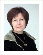 Professori Kaisa Häkkinen